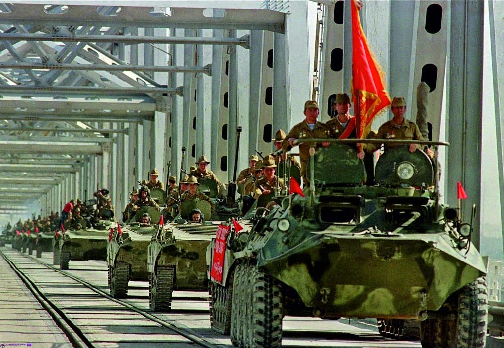 картинки день вывода войск знаки устанавливаются непосредственно